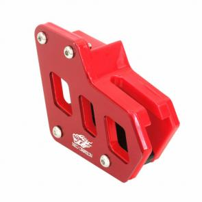 Guia de Corrente Traseiro Red Dragon CRF 230