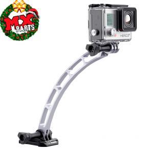 Haste Extensora SP Gadgets para Câmeras GoPro