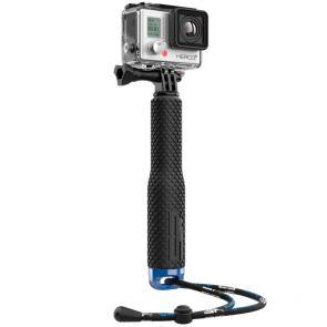 Haste Telescópica SP Gadgets para Câmeras GoPro - 3 Estágios