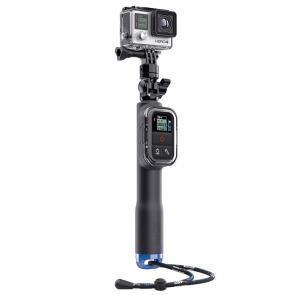 Haste Telescópica SP Gadgets Remote Pequena