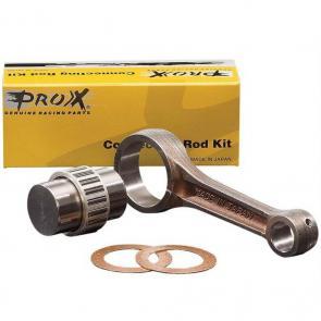 Kit Biela Pro-X CR 125 88/07