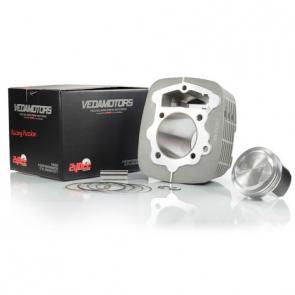 Kit Cilindro Athena CRF 240 Big Bore