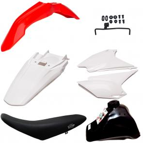 Kit Completo CRF 230 2015 AMX
