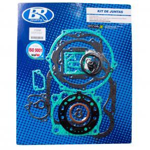 Kit Completo de Juntas BR Parts KX 250 04