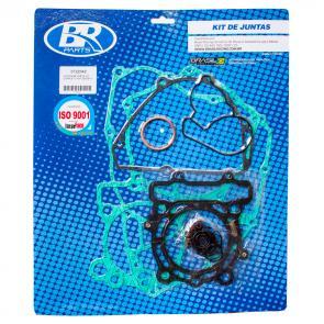Kit Completo de Juntas BR Parts KFX 250 09/13