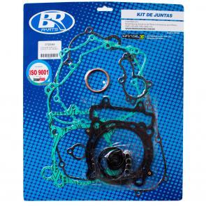 Kit Completo de Juntas BR Parts KXF 450 09/13