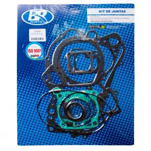 Kit Completo de Juntas BR Parts RM 125 92/96