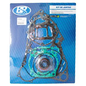 Kit Completo de Juntas BR Parts RM 250 96/98