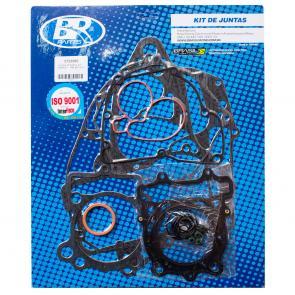 Kit Completo de Juntas BR Parts RMZ 250 10