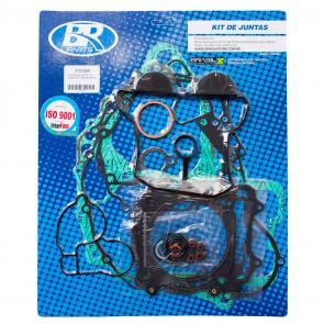 Kit Completo de Juntas BR Parts RMZ 450 08/09