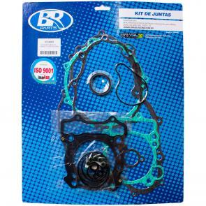 Kit Completo de Juntas BR Parts WRF 250 03/09