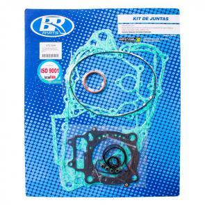 Kit Completo de Juntas BR Parts CRF 250 R/X 04/09