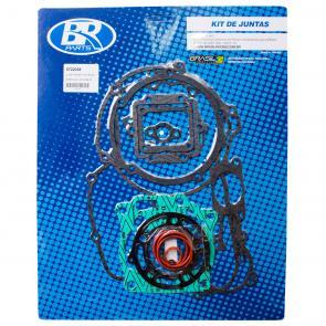 Kit Completo de Juntas BR Parts KX 125 98/00