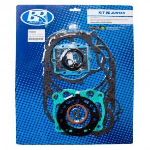 Kit Completo de Juntas BR Parts KX 250 93/03