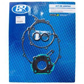 Kit Completo de Juntas BR Parts KX 60 85/00