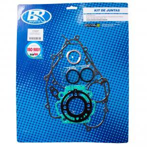 Kit Completo de Juntas BR Parts KX 65 00/13