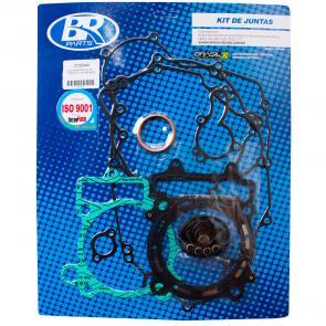 Kit Completo de Juntas BR Parts KXF 450 06/08