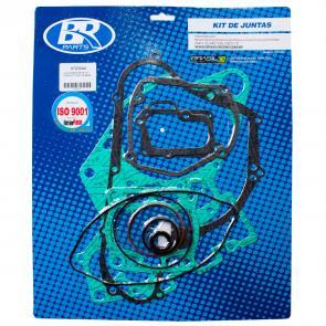 Kit Completo de Juntas BR Parts RM 125 98/00