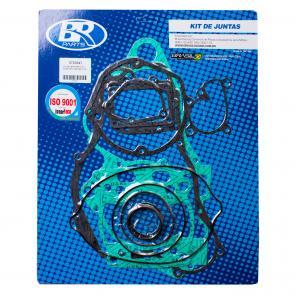 Kit Completo de Juntas BR Parts RM 250 01/02