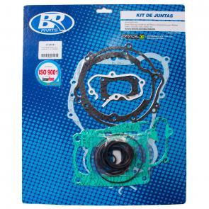 Kit Completo de Juntas BR Parts YZ 125 94/97