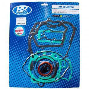 Kit Completo de Juntas BR Parts YZ 250 02/14