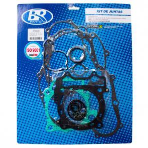 Kit Completo de Juntas BR Parts YZF 450 06/09 + WRF 450 07/09