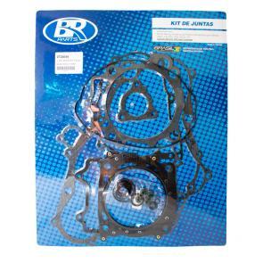 Kit Completo de Juntas BR Parts YZF 450 10/13