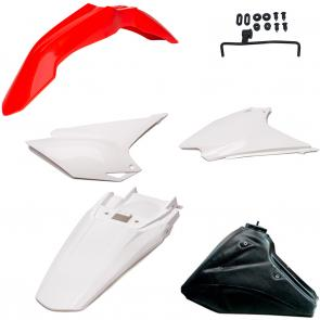 Kit CRF 230 2015 Completo para XR200 X-Cell