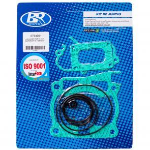 Kit de Juntas Superior BR Parts YZ 125 02/04