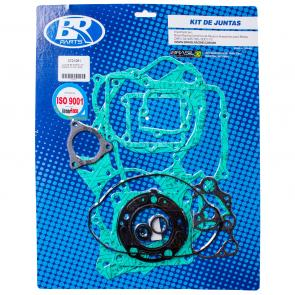 Kit de Juntas Superior BR Parts CR 125 03