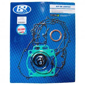 Kit Completo de Juntas BR Parts KX 250 05/07