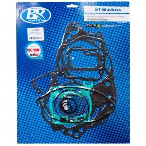 Kit Completo de Juntas BR Parts RM 125 04/07