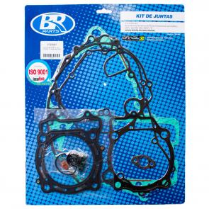 Kit Completo de Juntas BR Parts RMZ 450 05/06