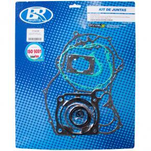 Kit Completo de Juntas BR Parts YZ 125 05/09