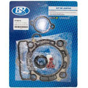 Kit de Juntas Superior BR Parts KTM 350 SXF 11/13