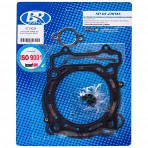 Kit de Juntas Superior BR Parts RMZ 450 07