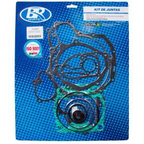 Kit de Juntas Superior BR Parts YZ 250 95/96