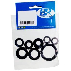 Kit Retentor de Motor BR Parts KTM 350 + SX-F + XC-F + XC-E 05/14