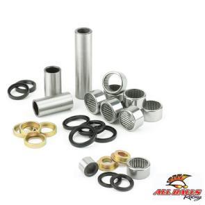 Kit Rolamento All Balls Balança Honda CRF230F / CRF230L / CRF150F / XR125L