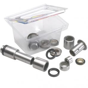 Kit Rolamento All Balls Balança KXF250 / RMZ250