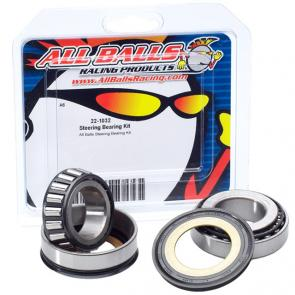 Kit Rolamento Direção All Balls KXF 250/450 / KX 125/250 / RMZ 250