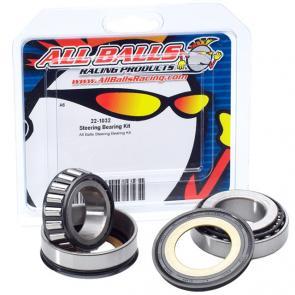 Kit Rolamento Direção All Balls YZ 125/250 - YZF 250/450 - WRF 250/450