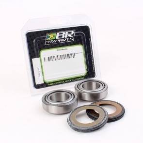 Kit Rolamento de Direção BR Parts Sherco + YZ 125/250 + WR 250