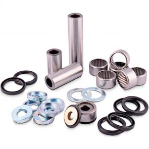 Kit Rolamento do Link WRP CRF 230 07/18