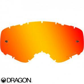 Lente Dragon MXV Lumalens Amber