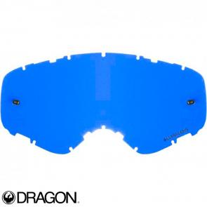 Lente Dragon MXV Lumalens Blue