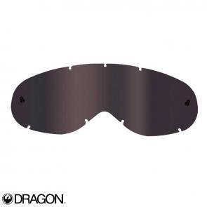 Lente óculos Dragon MDX JET Polarizada