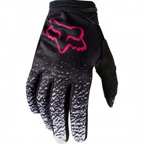 Luva Feminina Fox Dirtpaw Race