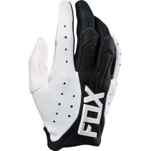 Luva Fox Flexair Race