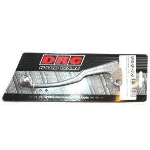 Manete de Embreagem Longo DRC DRZ400S 00/13